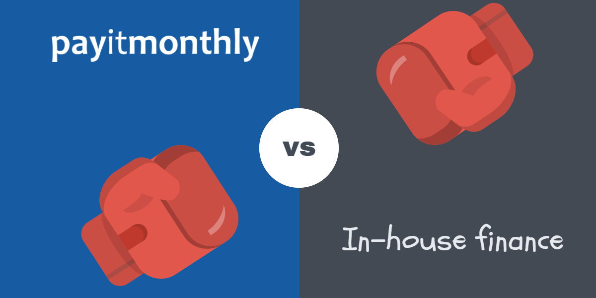 ayitmonthly_vs_in-house_finance