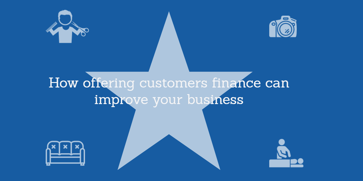Improve-your-business