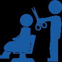 hairdresser-with-scissors