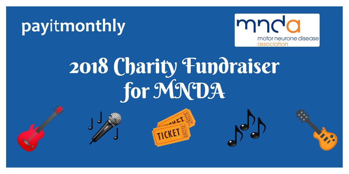 MNDA 2018